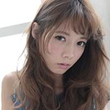 AVANCE_harada-D_s