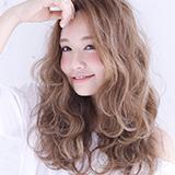 AVANCE_kitahanada_nakajima_s