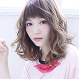 AVANCE_sugihara_s