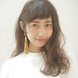 atuchi20_s
