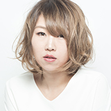 fukumoto01_s