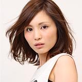 hishinuma01_s