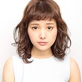 kiyono01_s