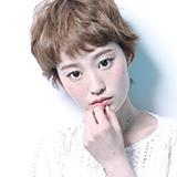 kiyono18_s
