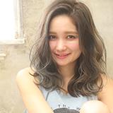 konishi24_s