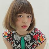 matsuoka12_s