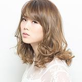 nakano02_s