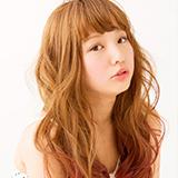 nakasuji01_s