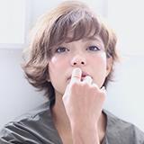 narisawa01_s