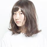 oshima04_s