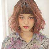 takagi_s