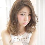 teshima01_s