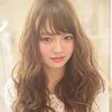 teshima02_s