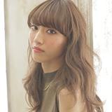 yoshida25_s